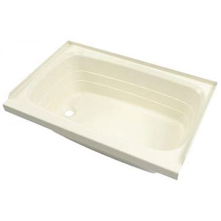 Picture for category Tubs