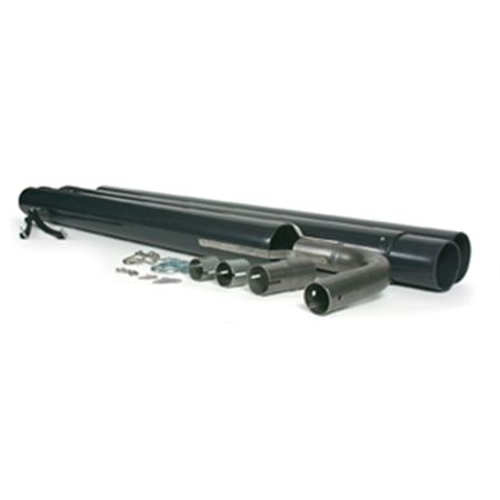 Picture for category Muffler/Exhaust