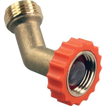 Picture for category Hose Savers