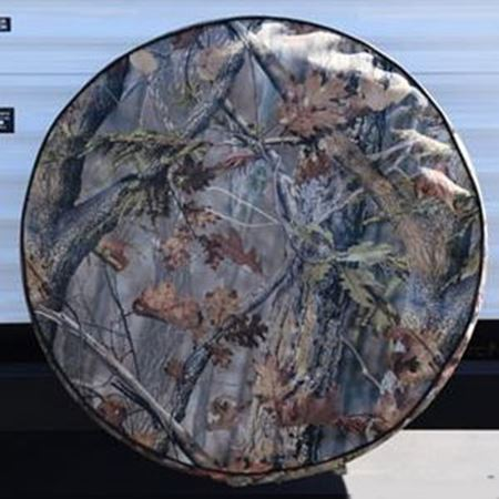 Picture for category Camo
