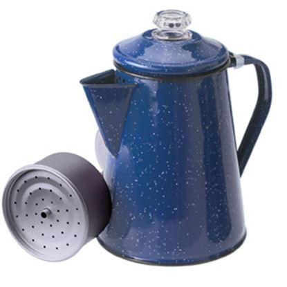Picture of GSI  2 Qt Coffee Maker 15154 03-0623