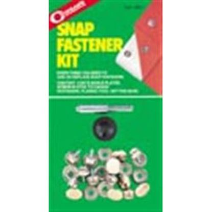 Picture of Coghlan's  Snap Fastener Installation Kit 8811 03-0816