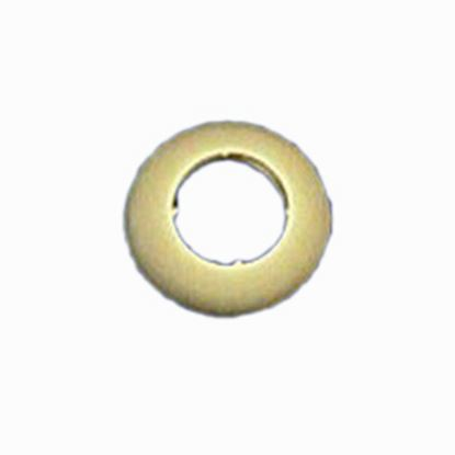 """Picture of Flair-It  10-Pack 3/4"""" Hose End Fitting Seal For Ballcock Adapter 06482 10-7210"""