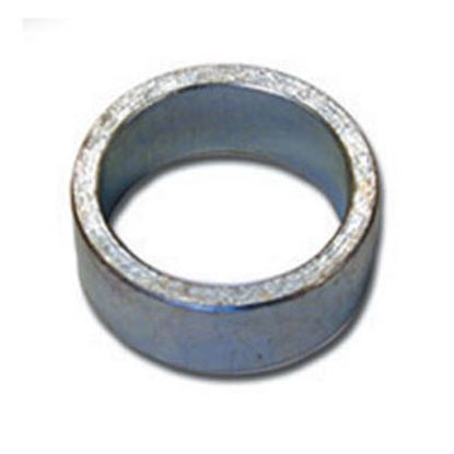 Picture of Draw-Tite  Hitch Ball Reducer Bushings-Small 58109 14-1150