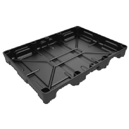 Picture of Noco  Polypropylene Battery Tray for Group 24 Batteries BT24 19-1627