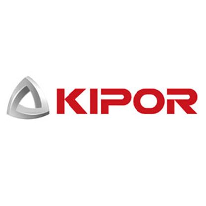 Picture of Kipor  Gasoline Generator Carburetor For KGE360 P27A1-B-000-07001 48-0105