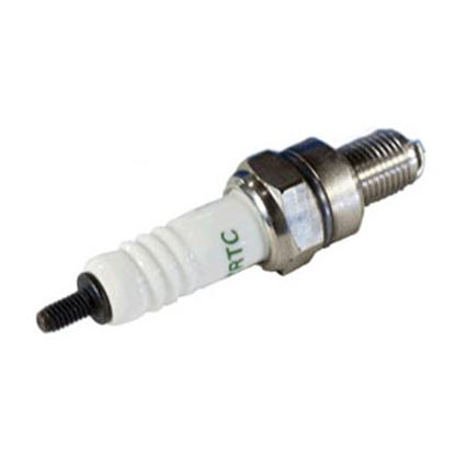 Picture of Powerhouse  Spark Plug for Powerhouse Generators 69412 48-0118